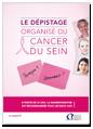 brochure d'information de l'institut national du cancer